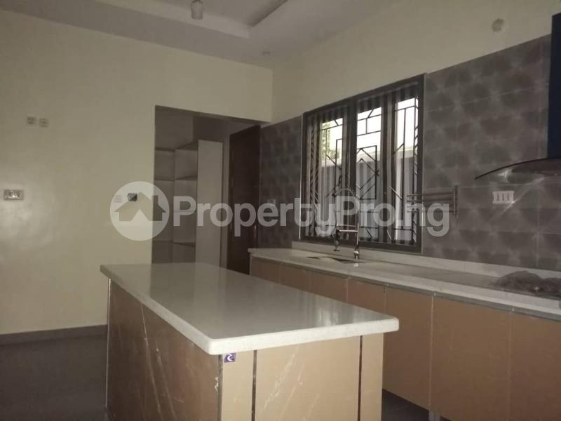 5 bedroom House for sale Lekki Phase 1 Lekki Lagos - 17