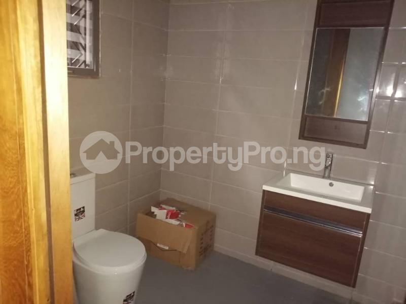 5 bedroom House for sale Lekki Phase 1 Lekki Lagos - 2