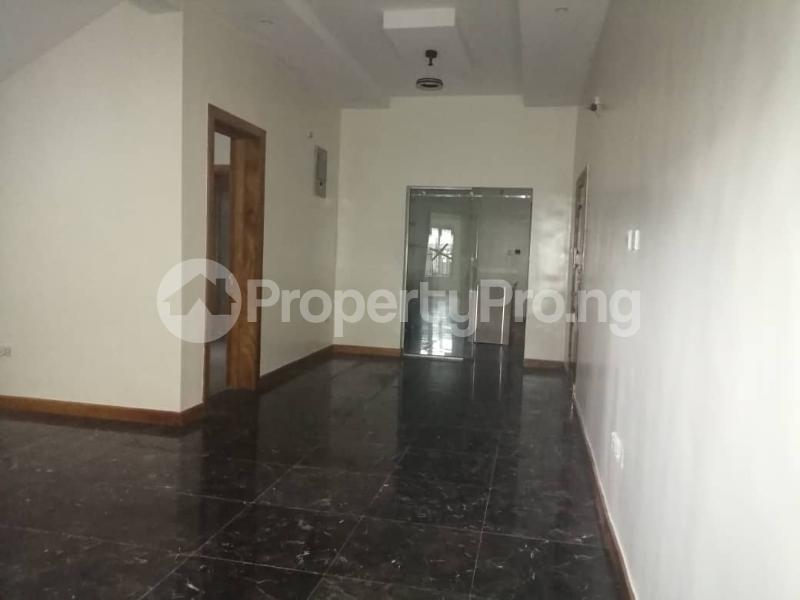 5 bedroom House for sale Lekki Phase 1 Lekki Lagos - 16