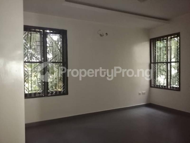 5 bedroom House for sale Lekki Phase 1 Lekki Lagos - 23