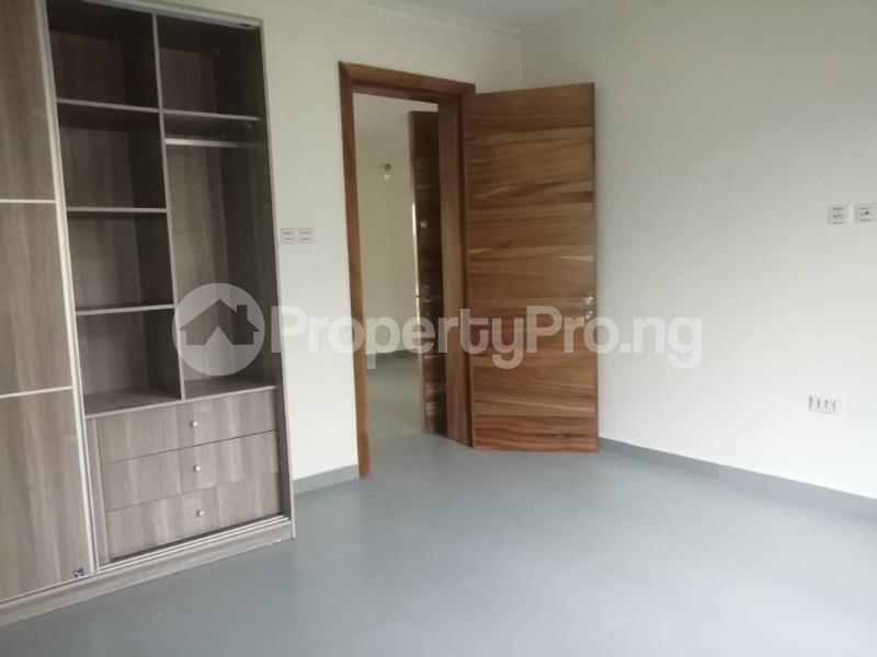 5 bedroom House for sale Lekki Phase 1 Lekki Lagos - 18