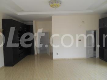 4 bedroom House for sale Lekki Idado Lekki Lagos - 5