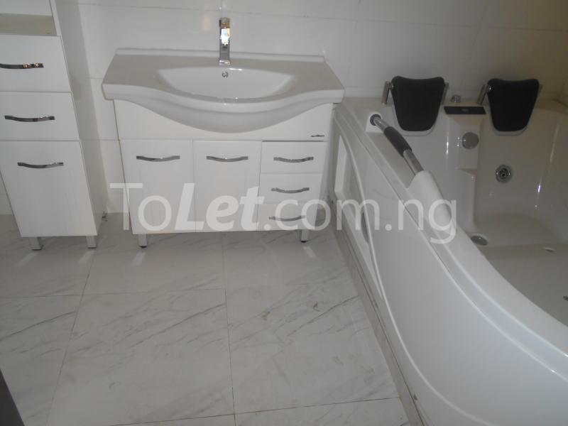 5 bedroom House for sale ikota villa Ikota Lekki Lagos - 10