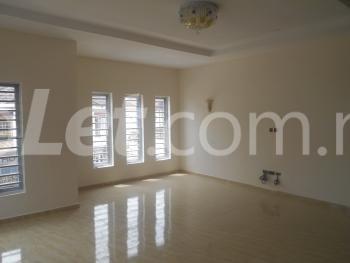 4 bedroom House for sale Lekki Idado Lekki Lagos - 7