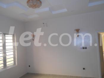 4 bedroom House for sale Lekki Idado Lekki Lagos - 8