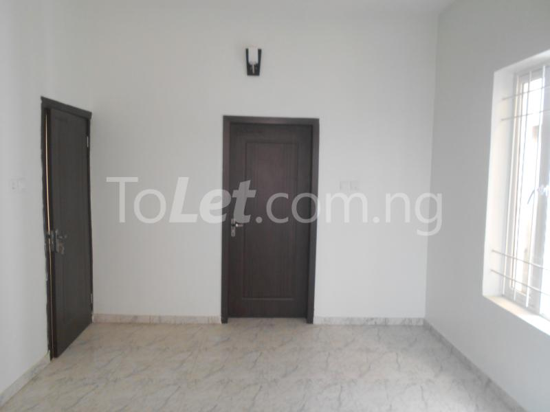 5 bedroom House for sale ikota villa Ikota Lekki Lagos - 5