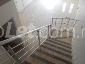 4 bedroom House for sale Lekki Idado Lekki Lagos - 10