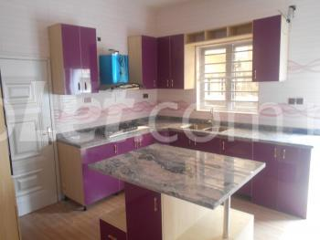 4 bedroom House for sale Lekki Idado Lekki Lagos - 13