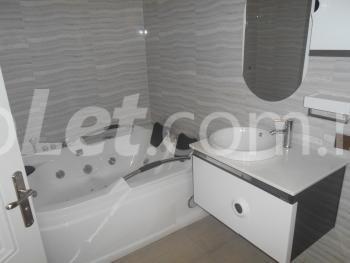 4 bedroom House for sale Lekki Idado Lekki Lagos - 12