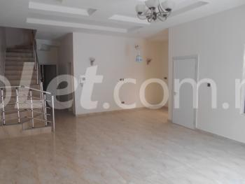 4 bedroom House for sale Lekki Idado Lekki Lagos - 3