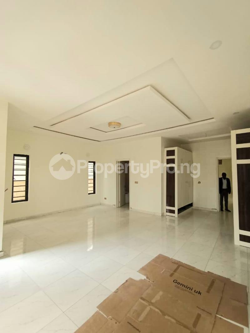 5 bedroom Detached Duplex for sale Gate Estate Ajah Lekki Ajah Lagos - 6