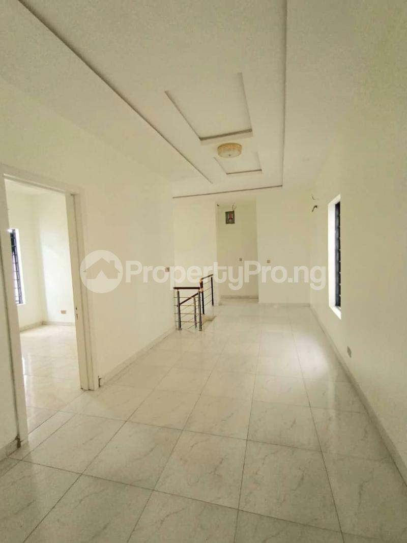 5 bedroom Detached Duplex for sale Gate Estate Ajah Lekki Ajah Lagos - 5