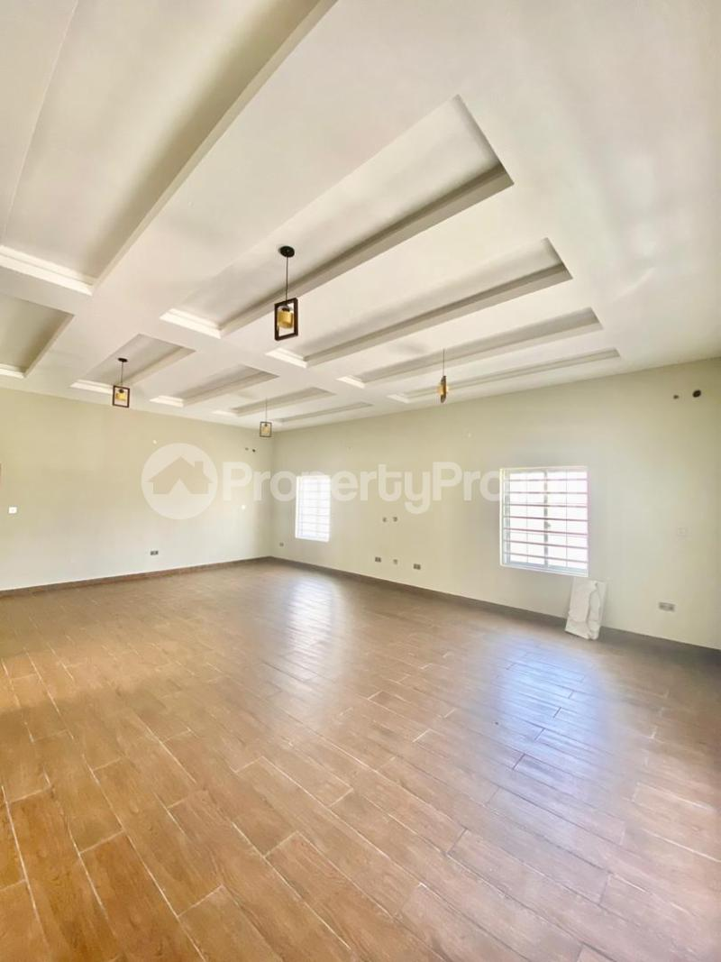 5 bedroom Detached Duplex House for sale Ikota Ikota Lekki Lagos - 8