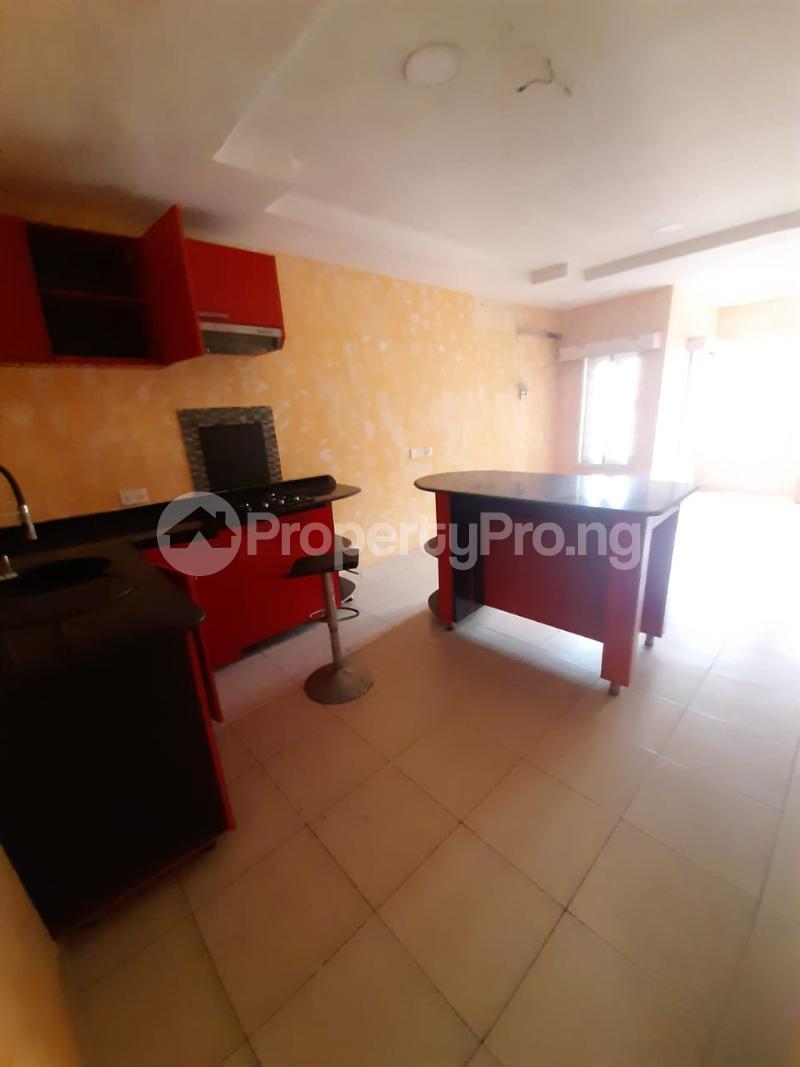 5 bedroom Detached Duplex for rent Oral Estate, Lekki Phase 1 Lekki Lagos - 10