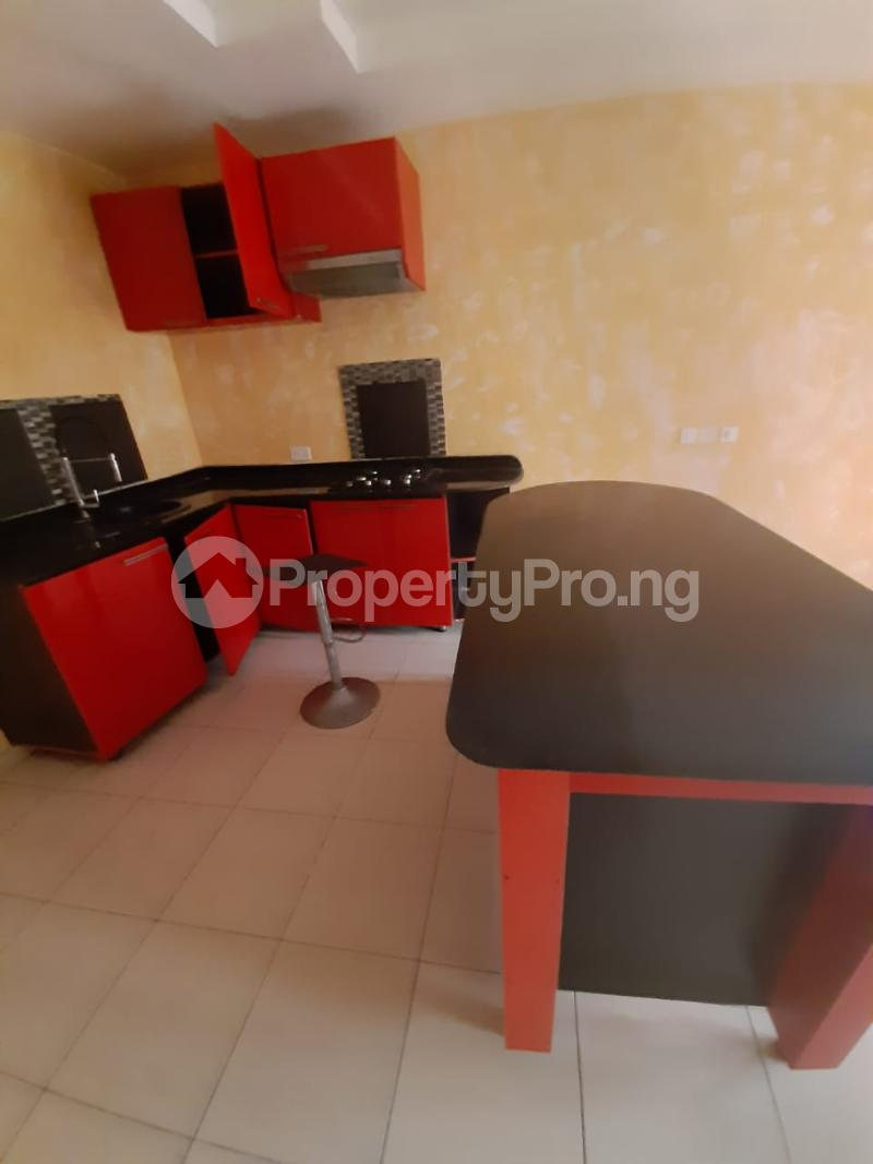 5 bedroom Detached Duplex for rent Oral Estate, Lekki Phase 1 Lekki Lagos - 9