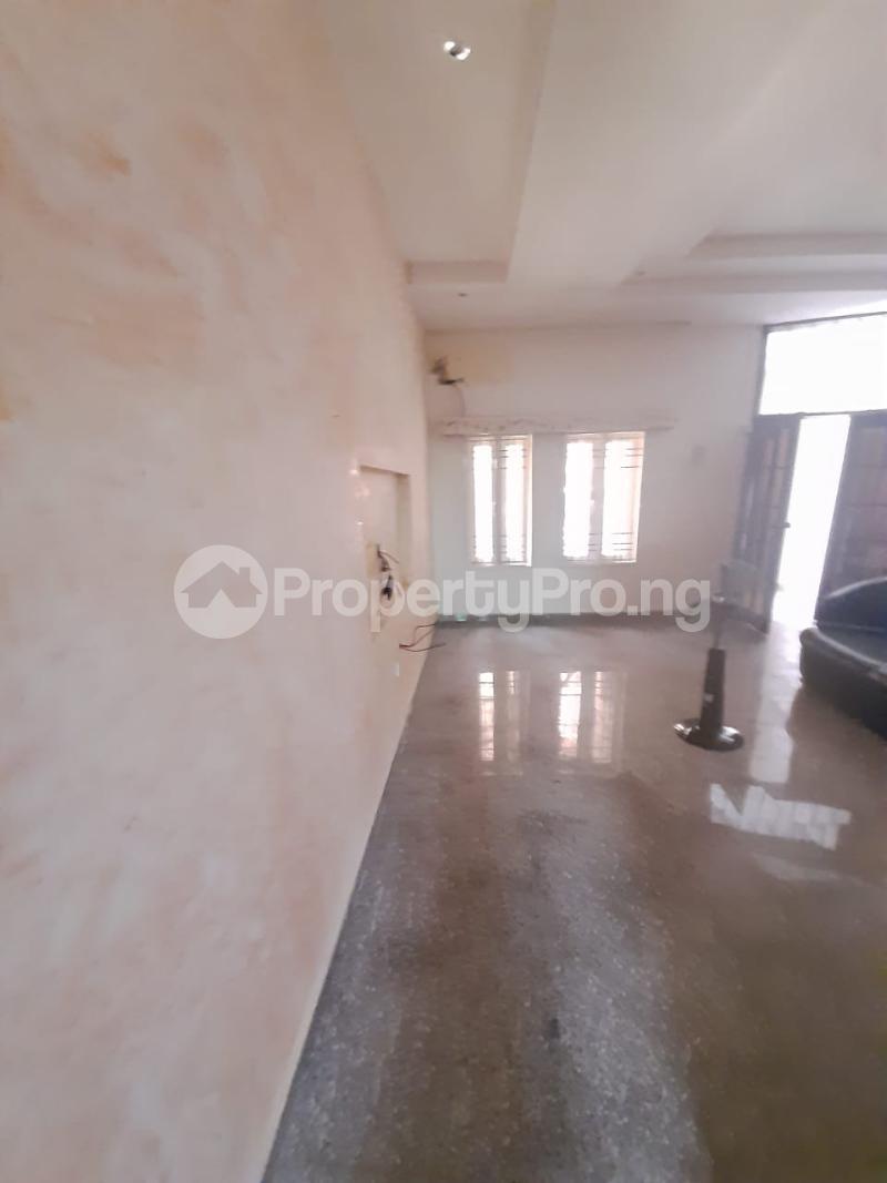 5 bedroom Detached Duplex for rent Oral Estate, Lekki Phase 1 Lekki Lagos - 3