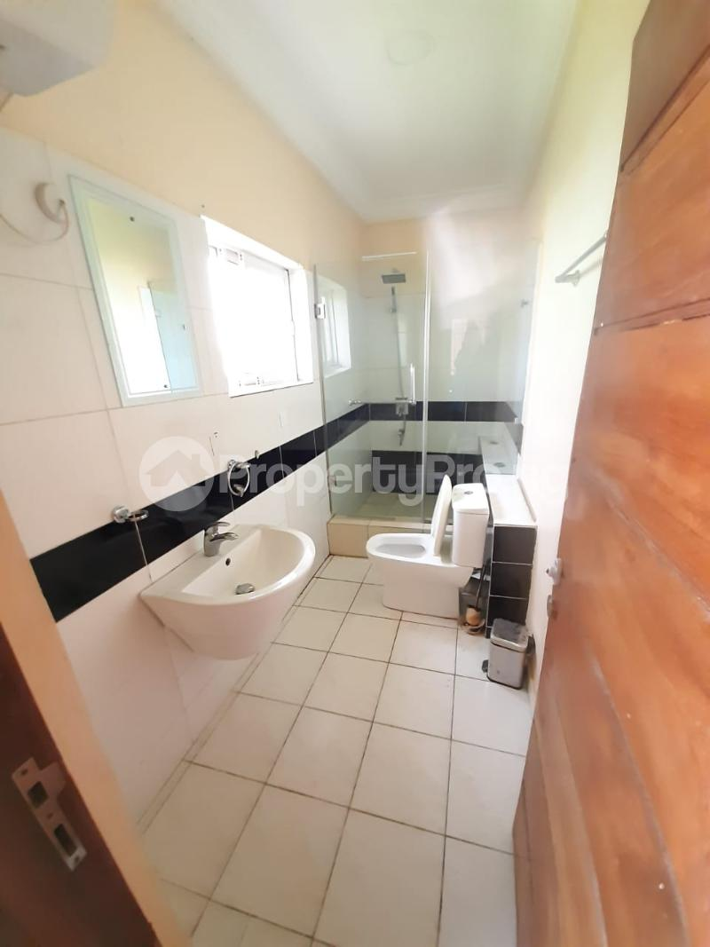 5 bedroom Detached Duplex for rent Oral Estate, Lekki Phase 1 Lekki Lagos - 14