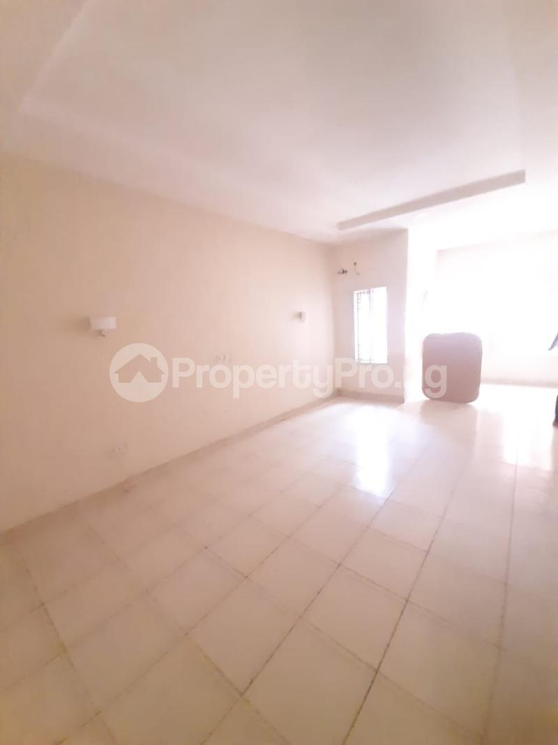 5 bedroom Detached Duplex for rent Oral Estate, Lekki Phase 1 Lekki Lagos - 2