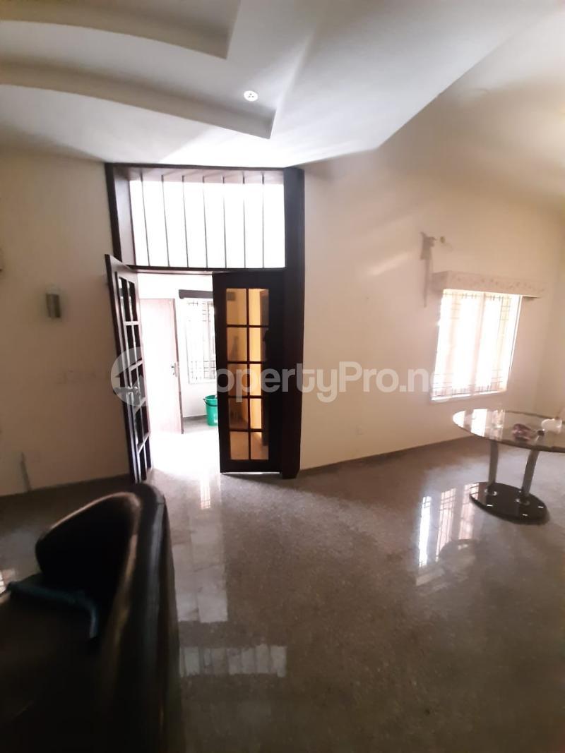 5 bedroom Detached Duplex for rent Oral Estate, Lekki Phase 1 Lekki Lagos - 5