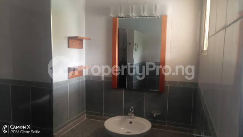 5 bedroom Detached Duplex House for rent Off Bourdillon Road Old Ikoyi Ikoyi Lagos - 7