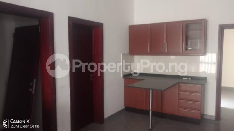 5 bedroom Detached Duplex House for rent Off Bourdillon Road Old Ikoyi Ikoyi Lagos - 8