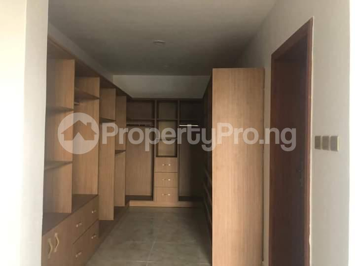 5 bedroom Detached Duplex House for sale - Ikoyi Lagos - 7