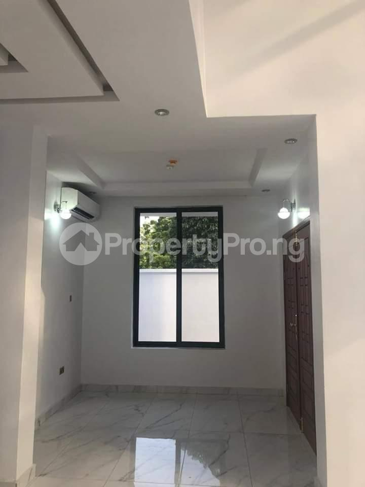 5 bedroom Detached Duplex House for sale - Ikoyi Lagos - 1