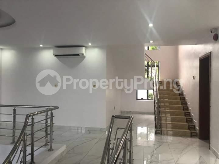 5 bedroom Detached Duplex House for sale - Ikoyi Lagos - 10