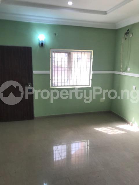 5 bedroom House for sale Kings Park Estate Kukwuaba Abuja - 10
