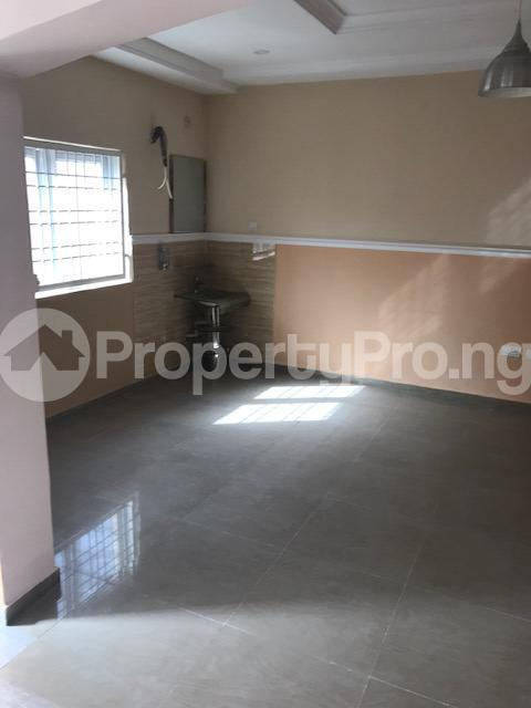 5 bedroom House for sale Kings Park Estate Kukwuaba Abuja - 11