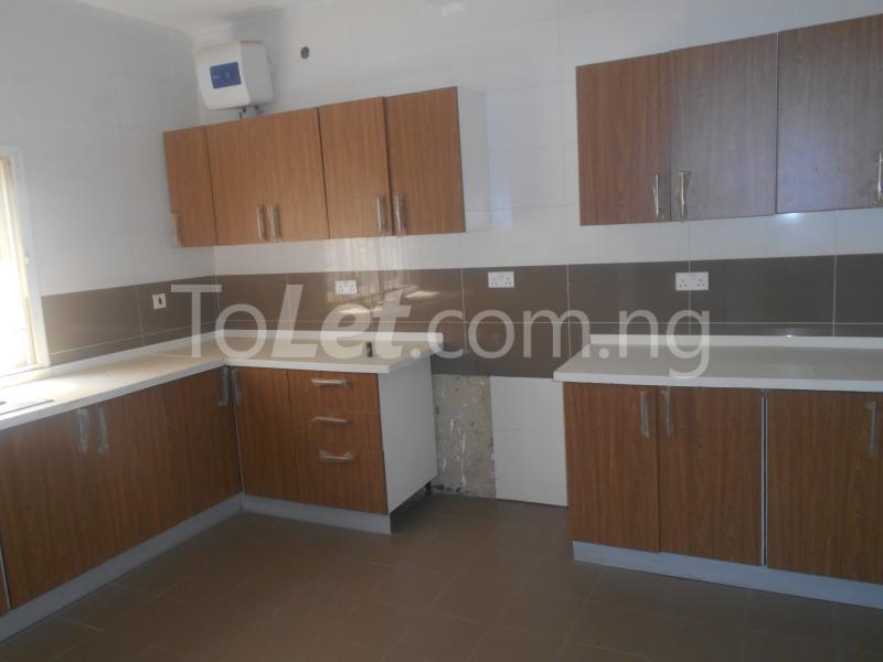 5 bedroom House for sale Richmond Gate Estate Ikate Lekki Lagos - 9