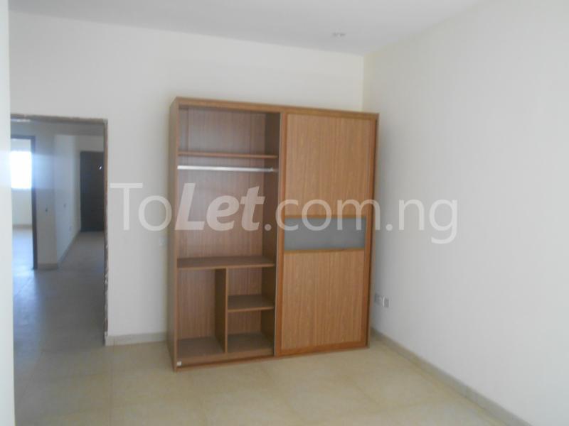 5 bedroom House for sale Richmond Gate Estate Ikate Lekki Lagos - 7