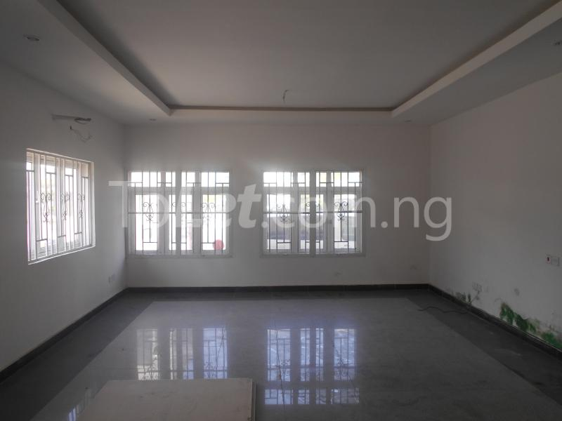 5 bedroom House for sale Richmond Gate Estate Ikate Lekki Lagos - 3