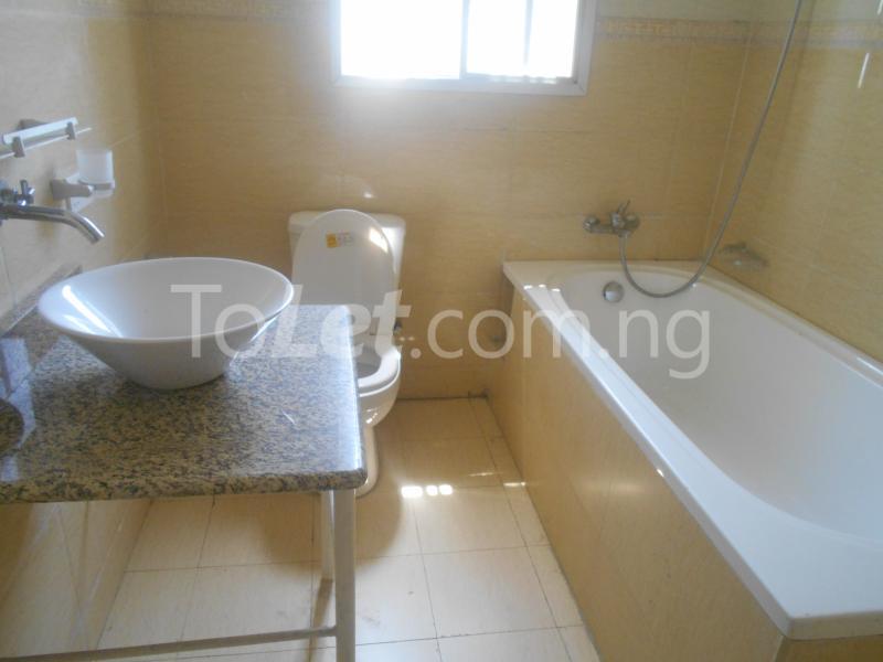 5 bedroom House for sale Richmond Gate Estate Ikate Lekki Lagos - 12