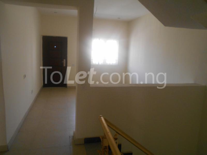 5 bedroom House for sale Richmond Gate Estate Ikate Lekki Lagos - 6