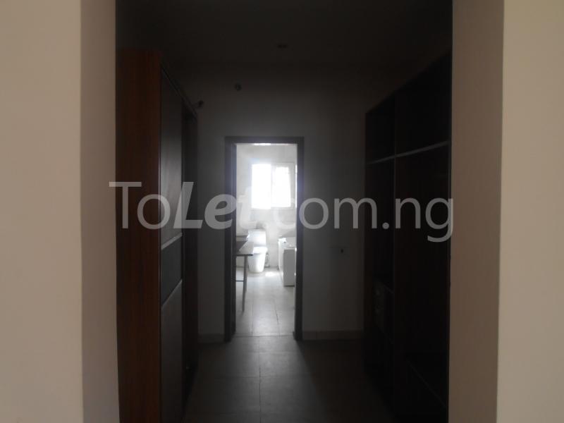 5 bedroom House for sale Richmond Gate Estate Ikate Lekki Lagos - 8