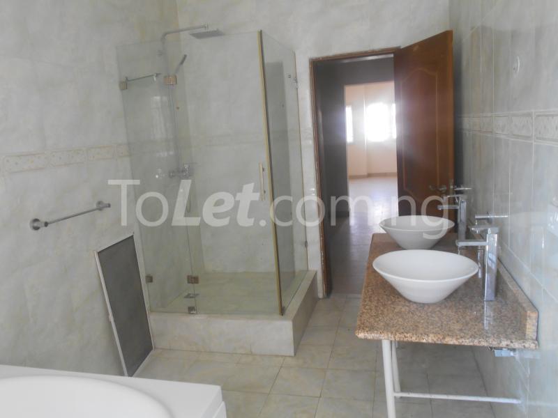 5 bedroom House for sale Richmond Gate Estate Ikate Lekki Lagos - 11