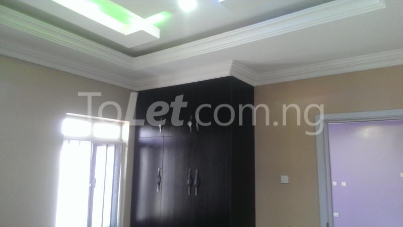 5 bedroom House for sale Lekki Palm City Estate, Thomas estate Ajah Lagos - 13