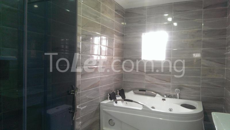 5 bedroom House for sale Lekki Palm City Estate, Thomas estate Ajah Lagos - 20