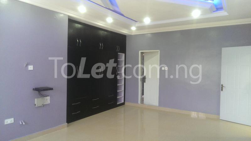 5 bedroom House for sale Lekki Palm City Estate, Thomas estate Ajah Lagos - 19
