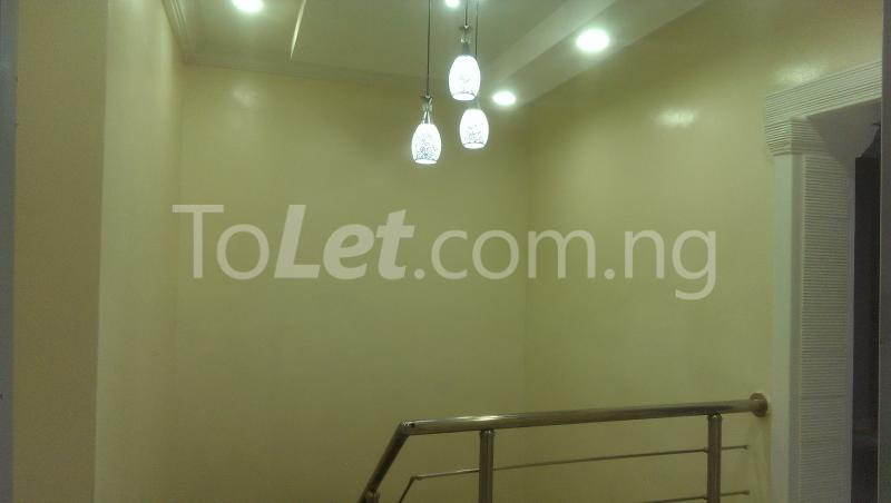 5 bedroom House for sale Lekki Palm City Estate, Thomas estate Ajah Lagos - 16