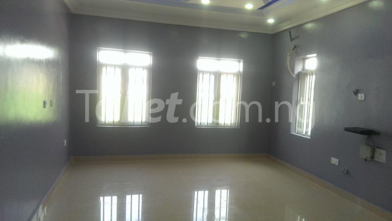5 bedroom House for sale Lekki Palm City Estate, Thomas estate Ajah Lagos - 18