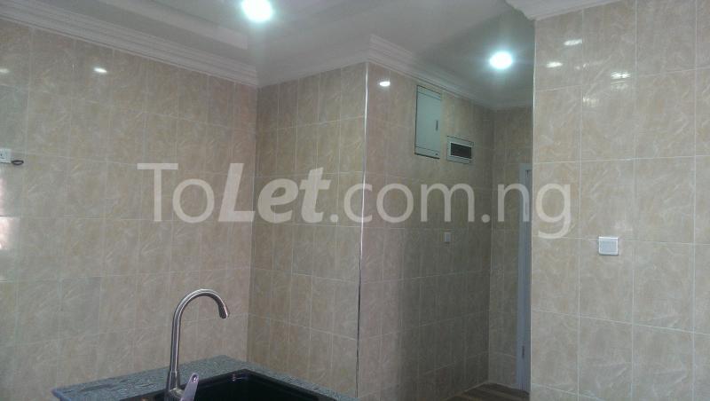 5 bedroom House for sale Lekki Palm City Estate, Thomas estate Ajah Lagos - 9