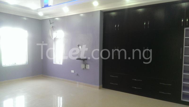 5 bedroom House for sale Lekki Palm City Estate, Thomas estate Ajah Lagos - 17