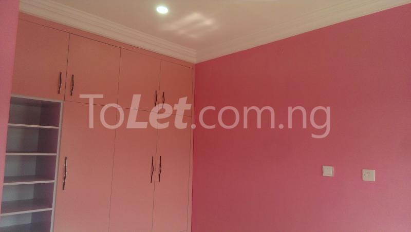 5 bedroom House for sale Lekki Palm City Estate, Thomas estate Ajah Lagos - 23