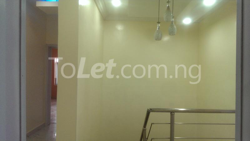 5 bedroom House for sale Lekki Palm City Estate, Thomas estate Ajah Lagos - 11