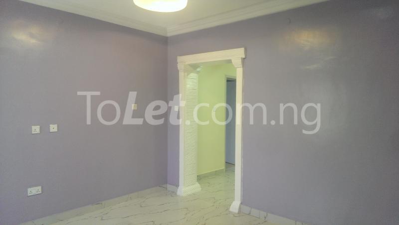 5 bedroom House for sale Lekki Palm City Estate, Thomas estate Ajah Lagos - 15
