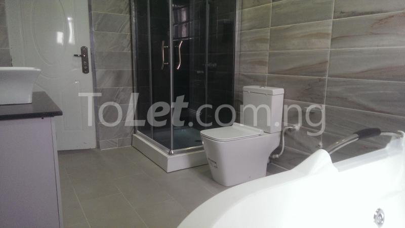5 bedroom House for sale Lekki Palm City Estate, Thomas estate Ajah Lagos - 21