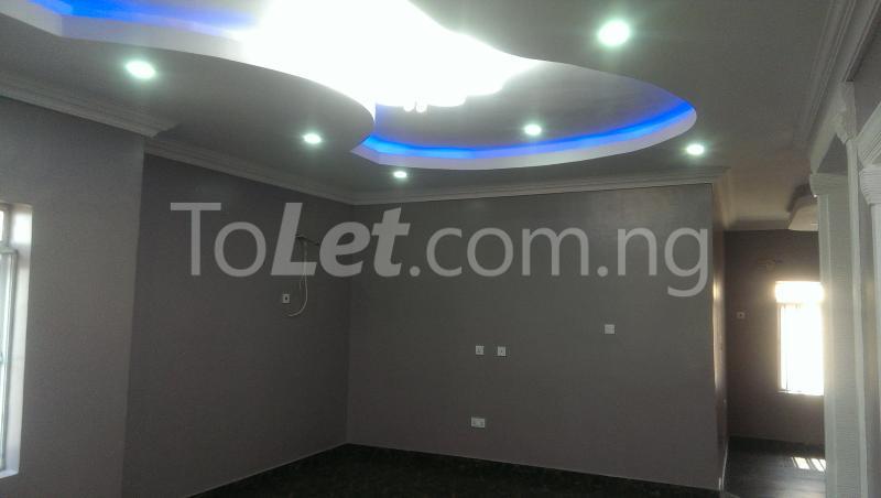 5 bedroom House for sale Lekki Palm City Estate, Thomas estate Ajah Lagos - 4