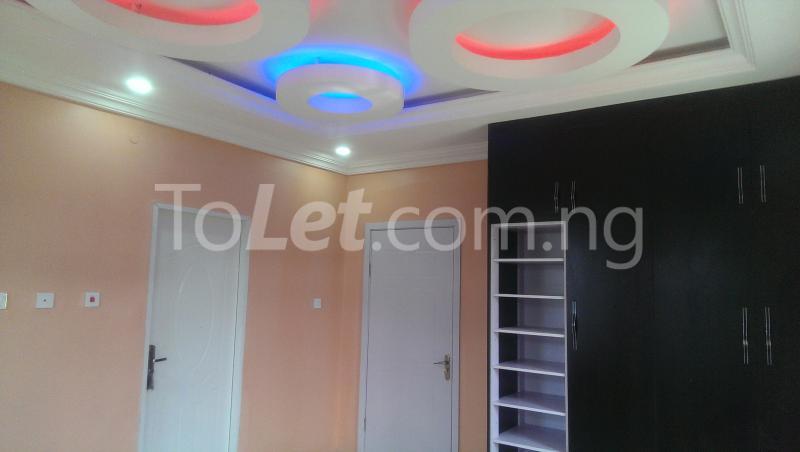 5 bedroom House for sale Lekki Palm City Estate, Thomas estate Ajah Lagos - 24